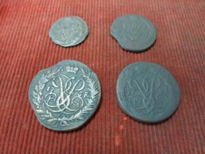 [Куплю] Куплю монетные комплексы  - SAM_0478.JPG