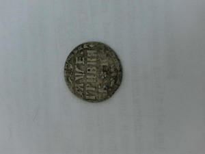 Старинные монеты - cqJZb2mKggs (1).jpg