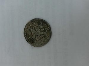 Старинные монеты - iM9M6-HVmHU.jpg