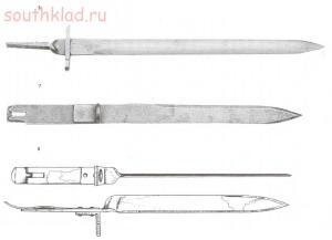 Штыки и ножи - штык.jpg