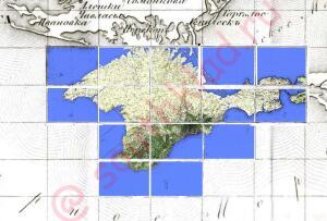 Подборка карт Крыма - Крым.jpg