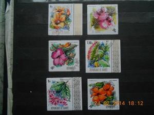 марки на оценку - DSCN1255.JPG