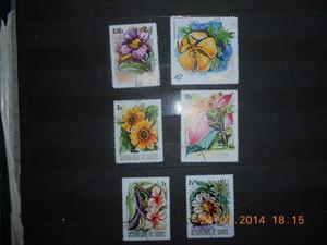 марки на оценку - DSCN1256.JPG