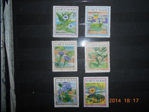 марки на оценку - DSCN1257.JPG