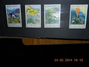 марки на оценку - DSCN1258.JPG