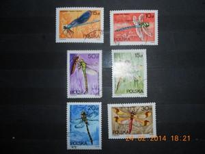 марки на оценку - DSCN1259.JPG