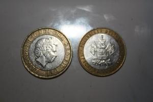 Иностранные монеты - mETWJhVvtZo.jpg