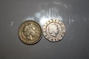 Иностранные монеты - X39ijpPbpAI.jpg