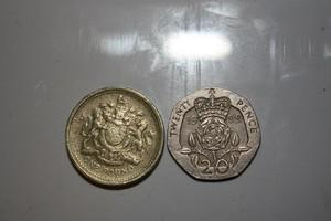 Иностранные монеты - 9o49e0p6I08.jpg