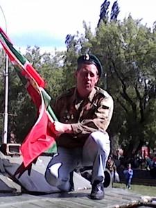армия 28мая день пограничника.пермь. - DSC_0000015.jpg