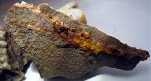 Моя коллекция минералов - 9.JPG
