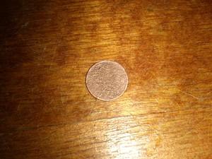 монетка - DSC_0041.jpg