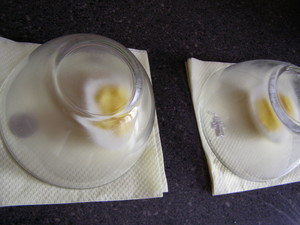 Эффективный способ чистки серебра - P1010161.JPG