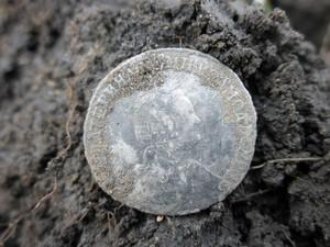 Серебряные монеты. - 39pf-UatZ94 (640x480).jpg