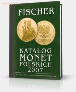 Katalog Monet Polskich Каталог польских монет 2007 - ab7add8bee59.jpg