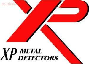 Новинка будущего 2016 года Nokta Impact - xp_logo.jpg