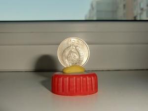 Браки монет - CIMG9365.JPG