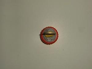 Браки монет - CIMG9367.JPG