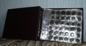 способы хранения монет - P1130691.JPG