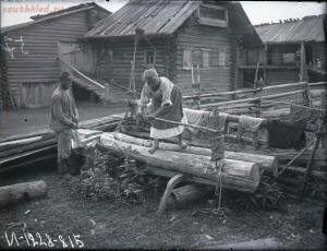 Уходящая натура на снимках Александра Антоновича Беликова 1925 год - 6d35124b227a.jpg
