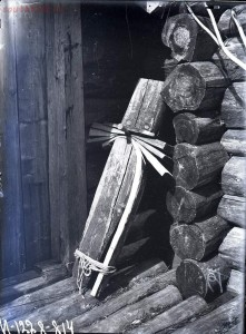 Уходящая натура на снимках Александра Антоновича Беликова 1925 год - 02799304a7be.jpg