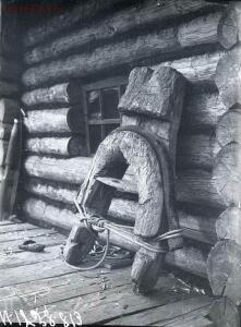 Уходящая натура на снимках Александра Антоновича Беликова 1925 год - 01e438a030cb.jpg
