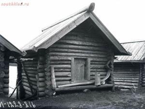 Уходящая натура на снимках Александра Антоновича Беликова 1925 год - 201d49ab2f46.jpg