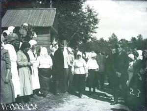 Уходящая натура на снимках Александра Антоновича Беликова 1925 год - 5b3c487b271c.jpg