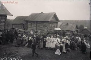 Уходящая натура на снимках Александра Антоновича Беликова 1925 год - 7415fdb6b1bc.jpg