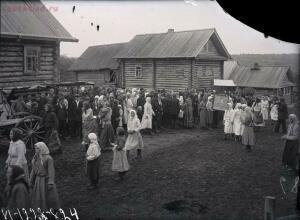 Уходящая натура на снимках Александра Антоновича Беликова 1925 год - 93d471ef0075.jpg