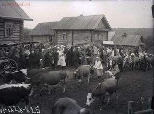 Уходящая натура на снимках Александра Антоновича Беликова 1925 год - f32aada4b94c.jpg