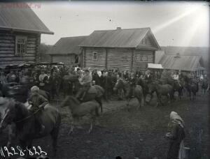 Уходящая натура на снимках Александра Антоновича Беликова 1925 год - 2ded28649251.jpg