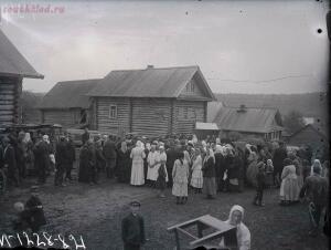Уходящая натура на снимках Александра Антоновича Беликова 1925 год - e9d7394d5405.jpg