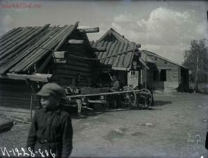 Уходящая натура на снимках Александра Антоновича Беликова 1925 год - 188c21afc8a8.jpg