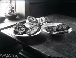 Уходящая натура на снимках Александра Антоновича Беликова 1925 год - ae01edee3867.jpg