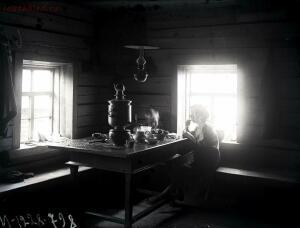 Уходящая натура на снимках Александра Антоновича Беликова 1925 год - 7476cf5e8d07.jpg