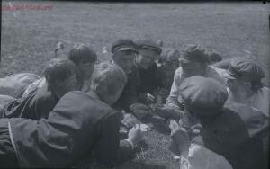 Уходящая натура на снимках Александра Антоновича Беликова 1925 год - d5492925e9cf.jpg
