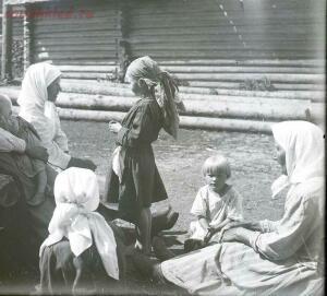 Уходящая натура на снимках Александра Антоновича Беликова 1925 год - 0389ef2d1f21.jpg