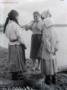 Уходящая натура на снимках Александра Антоновича Беликова 1925 год - 7fda37754b6f.jpg