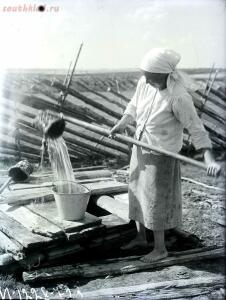Уходящая натура на снимках Александра Антоновича Беликова 1925 год - 7c4079739838.jpg