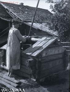 Уходящая натура на снимках Александра Антоновича Беликова 1925 год - c275ce2028a8.jpg