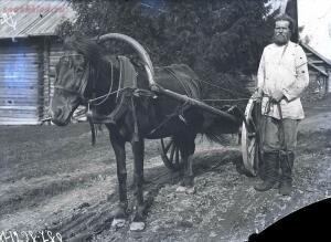 Уходящая натура на снимках Александра Антоновича Беликова 1925 год - 204aaa179e50.jpg