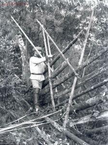 Уходящая натура на снимках Александра Антоновича Беликова 1925 год - e9c69750027a.jpg