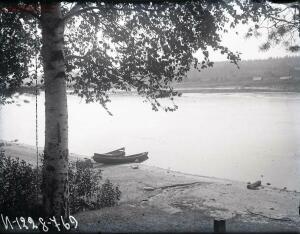 Уходящая натура на снимках Александра Антоновича Беликова 1925 год - 3598ec5f438b.jpg