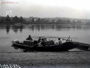 Уходящая натура на снимках Александра Антоновича Беликова 1925 год - 6a7b669837b1.jpg