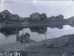 Уходящая натура на снимках Александра Антоновича Беликова 1925 год - 36ca33a466fc.jpg