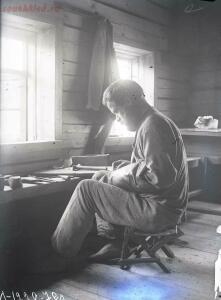 Уходящая натура на снимках Александра Антоновича Беликова 1925 год - 8a24427865f0.jpg