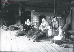 Уходящая натура на снимках Александра Антоновича Беликова 1925 год - ba2e7fe31790.jpg