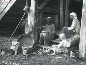 Уходящая натура на снимках Александра Антоновича Беликова 1925 год - afd7f046f337.jpg