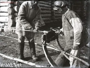Уходящая натура на снимках Александра Антоновича Беликова 1925 год - 677854afd944.jpg